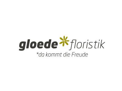 Kooperationspartner Gloede Floristik