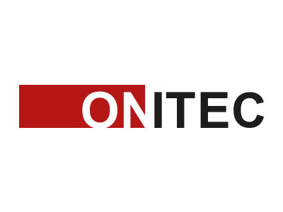 Kooperationspartner onitec