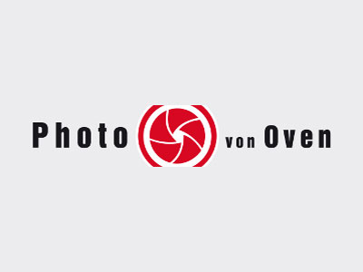 Kooperationspartner Photo von Oven